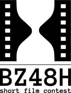 BZ48H